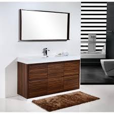 bathroom cabinets bathroom linen cabinet bathroom cabinets free