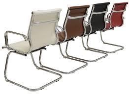 furniture gorgeous home u003e chairs u003e conference chairs u003e modern