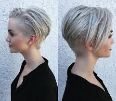 are asymmetrical haircuts good for thin hair 89 of the best hairstyles for fine thin hair for 2017