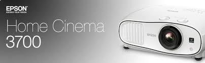 epson home cinema 3000 l epson home cinema 3700 hd home theater projector projectors