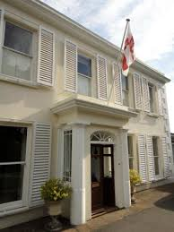 chambre d hote guernesey the 10 best guernesey bed and breakfasts b bs on guernesey