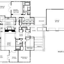 antebellum home plans uncategorized plantation homes floor plans inside imposing house