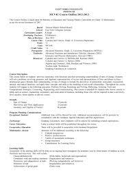 grade 12 university calculus u0026 vectors