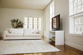 tappeti moderni grandi habitat tappeti per casa made in italy
