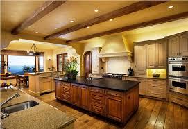 distinctive good room arrangement along with kitchens as kitchen