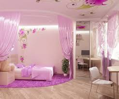 Bedroom Design For Girls Pink How To Decorate A Pink Bedroom Pink Rooms Ideas For Pink Room