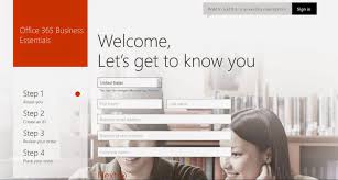 Microsoft Business Email by Exchange Gloves Setting Up Microsoft Office 365 For A Small Business