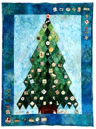 little pine tree pin quilt pattern pattern lqj1