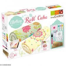 kit de cuisine enfant coffret cuisine créative acheter kit cuisine créative au