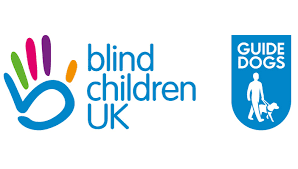 Blind Charity In The Press U2013 Fashioneyesta