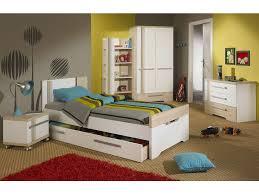 conforama chambre enfant armoire 2 portes 1 tiroir arkan vente de armoire enfant conforama