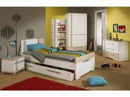 chambre enfant conforama armoire 2 portes 1 tiroir arkan vente de armoire enfant
