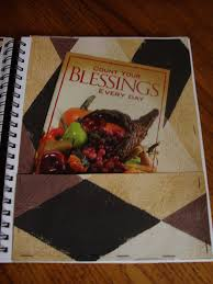 song of praise and thanksgiving vintage grace a thanksgiving journal singing a song of praise