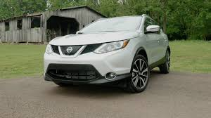 nissan rogue sport 2017 price 2017 nissan rogue sport nissan u0027s rogue crossover suv family gains