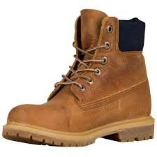 womens timberland boots nz timberland discount premium waterproof boots s wheat