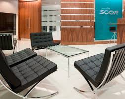 Commercial Desk Furniture Commercial Office Furniture Companies Popular Home