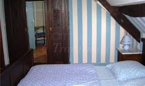 chambre d hote le vigan le moulin de planiol chambre d hote le vigan arrondissement de