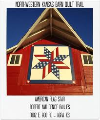 Barn Quilts For Sale Best 25 Barn Quilts Ideas On Pinterest Barn Quilt Patterns