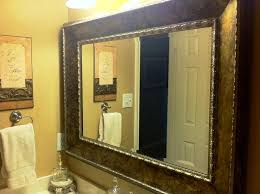 Decorative Mirrors For Bathrooms by Full Length Decorative Mirrors Marissa Kay Home Ideas Home