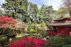 japanese garden pictures compton acres the japanese garden