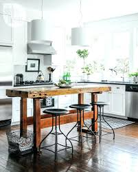 mission style kitchen island kitchen islands table style kitchen island house tour craftsman