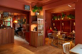 The Best Seafood Restaurants In Copenhagen Visitcopenhagen Taste Copenhagen U0027s Eclectic Flavors At These 12 Restaurants