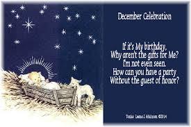 celebration u2013 leonas lines u2013poetry plus