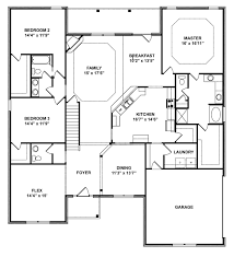 Turret House Plans 28 Floor Plans With Stairs Alfa Img Showing Gt Stairs Floor