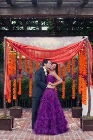 Hindu Wedding Supplies 135 Best Destination Wedding Canopies Chupahs Mandaps Tents And