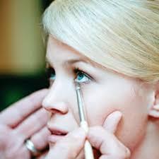 makeup schools in new orleans robert hudson makeup studio makeup artists 8206 maple st