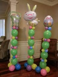 balloon delivery birmingham al bama balloons home