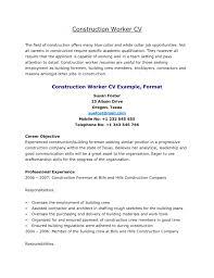 resume free cv for job cover letter accountants writer online