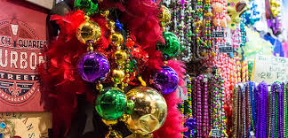 for mardi gras mardi gras parade tips and recommendations mardi gras new orleans