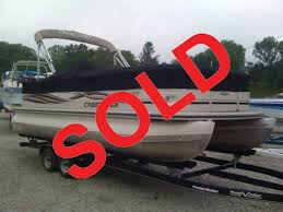 boats for sale dovercraft marine