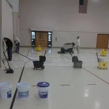 vinyl floor care and wax a ameri finn inc