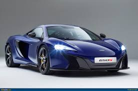 mclaren mc1 ausmotive com mclaren 650s coupé officially previewed