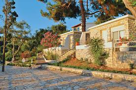 paxos beach hotel niakas travel