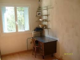 chambre a louer toulouse particulier appartements à louer à toulouse location appartement etudiant