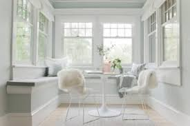 coastal interior paint colors and ideas for your home