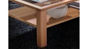 Wohnzimmertische Buche Couchtisch Aus Massivholz 25 Designs Couchtisch Aus Massivholz