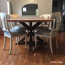 100 barnwood dining room tables wooden dining table set barnwood dining room tables 60 u2033 round barn wood table simple hinge llc
