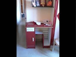 modular kitchen wardrobe cot racks youtube modular kitchen wardrobe cot racks