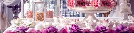 wedding cake accessories wedding cake supplies plates pillars fountains stairways