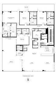 pre construction condos new developments for sale in aventura b