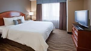 Elk Forge Bed And Breakfast Hilton Garden Inn Minneapolis Maple Grove Mn