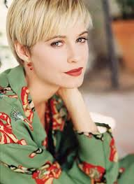 demi moore haircut in ghost the movie the pixie revolution the pioneer s of 90 s pixies