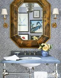 Top 25 Best Powder Room Best 25 Pallet Projects Ideas On Pinterest Pallet Ideas