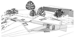architecture practices total synergy interviews chris lelliott from mvl architects ribaj