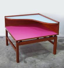 Unusual Coffee Tables by Unusual Coffee Tables Unusual Coffee Tables