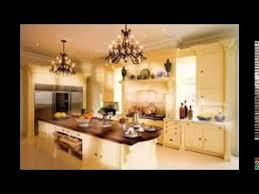 Kitchen Cabinets High End High End Kitchen Cabinets Youtube